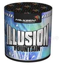 Фонтан ILLUSION FOUNTAIN MF00-203 Maxsem