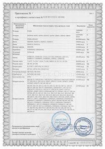 sertifikat_maxsem_by_00284(2)